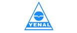 yenal-
